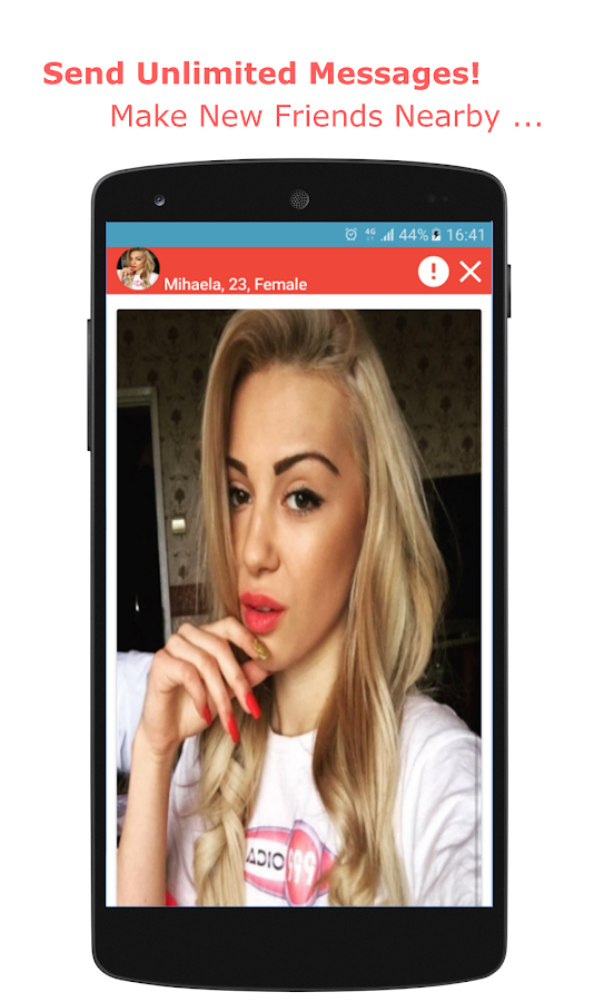 brazil dating sites