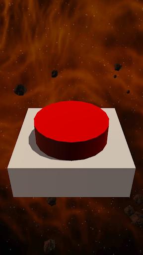 Explosive Button
