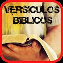 Versiculos Biblicos HD icon