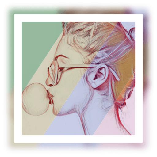 Pix Color Art Effect - Photo Lab Art 0.2 screenshots 18