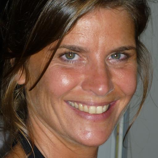 Catherine Boillereau