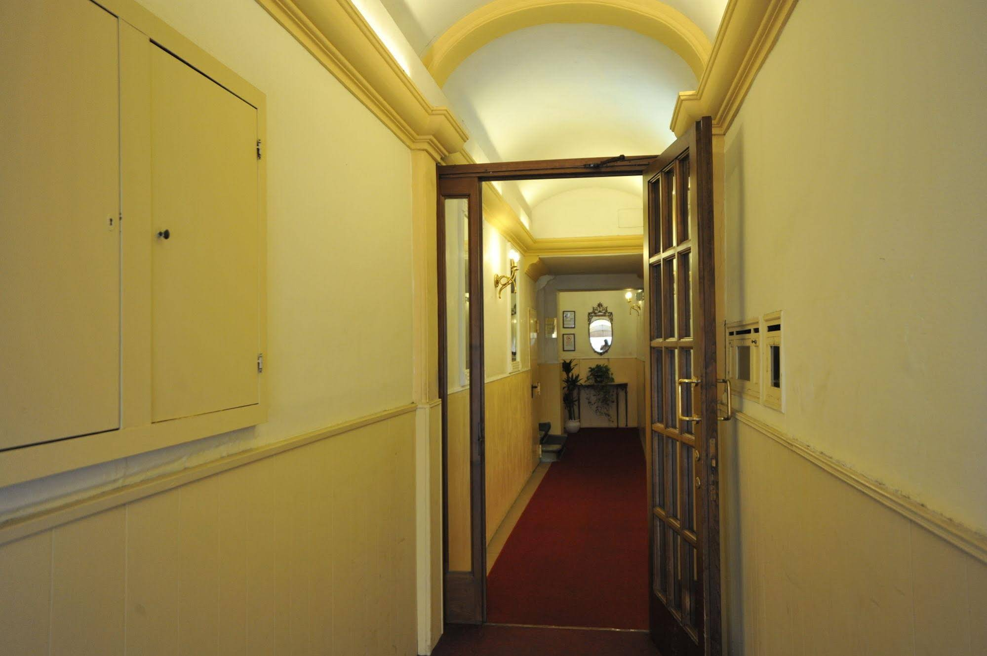 Florence Hotels Cheap Hotels In Florence Otel Com