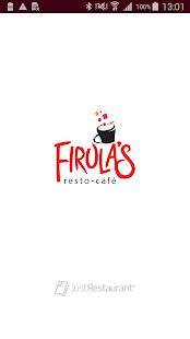 Tải Firulas Café APK