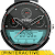 Octane Watch Face & Clock Widget file APK for Gaming PC/PS3/PS4 Smart TV