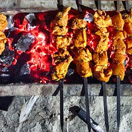 by Abdul Rehman - Food & Drink Cooking & Baking