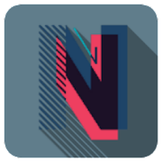 App Newdi VPN Free APK for Windows Phone