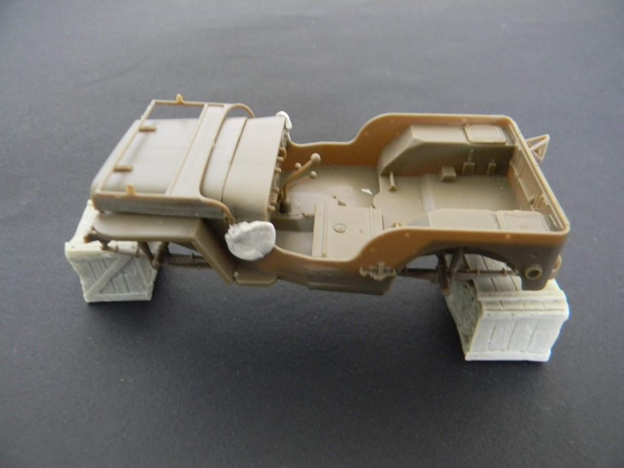 GPW 1942 Ford Bronco Model : revue de détail et montage JG4JPcpzeVmNfY0t2dKZs5TC5wEq0qG9QEgYZY7zZlGvsrMOZf_nR8lV_y3eSHl_gSdczBdC7vnqCs4AGe5AArRM0X5WGKwVhUu51icBoTSrvapEMC8AKTzGwAL1GiBuNFAvodz7CMBuYy166R1qDbEGXge8IxCke6TI2zEkbBOQWAMvEL-QB2rUwVbOfMe_nSLHm5kw5UVh60FCigpA4AAHpFWK7AExX72c1mMWHbyzQDC_s3LBBPoigHwE4Fj15SKALHQHx8yjs73t6Bgsvob4dq9tOsz6hkdZuHeVO3XYyHjn51lcdLfDPpLxBwy90UpgZchcZGFQXBdC3u4IOQf1i8HatXU45WfJGVXBecR2jvTluTIiTpSmSBkAZfnvJgX6fqQhkKALUOWBWvi9LBuT_m6zl2q1zttQiUQmmXgN210Rhqbri56wJMSaGhvYYg5RFWZbbkyPzClN1aizCyfdaYP_28edBLlzEOT4lTPC3sPOslYk4qr2XnOdKtDKO6SDQcb-NssBP88fqTS9f5TSZYJ9sPUBxcZ-As7OgR593icqklaiWfFZEo5Iz9PmGDYO6MzsFmzN5hLy0pNMPqDfRH5a70yinnxzmOpa3s_kiPZNGjHKhyj7uSvZdRdI11CPxmTSXc9xUt3k5nL35IxM5O0fnBsh=w1219-h914-no