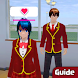 Tips For SAKURA School Simulator 2020