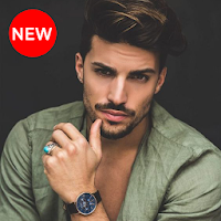 Download Pose For Boys Photography Male Attitude Style Free For Android Pose For Boys Photography Male Attitude Style Apk Download Steprimo Com