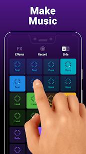 Groovepad – Music & Beat Maker 1
