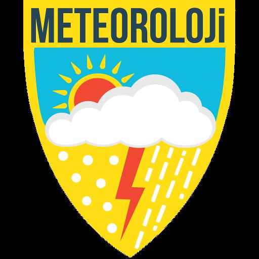 Meteoroloji Hava Durumu Aplicaciones (apk) descarga gratuita para Android/PC/Windows