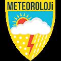 Meteoroloji Hava Durumu download