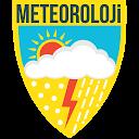 Meteoroloji Hava Durumu APK