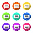 Fast Messenger Chat APK