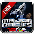 Major Rocks.. file APK for Gaming PC/PS3/PS4 Smart TV