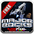Major Rocks :Mines & Asteroids file APK for Gaming PC/PS3/PS4 Smart TV