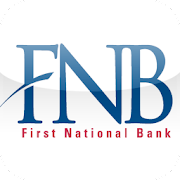 FNB of Griffin Mobile Banking - Apps on Google Play