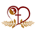 NMZ Community icon