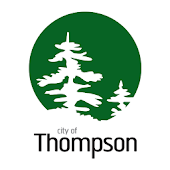 City of Thompson