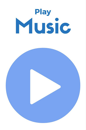 無料音乐Appのダウンロード音楽 Mp3 プレーヤー|記事Game