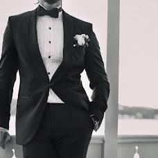 Wedding photographer Hüseyin Kara (huseyinkara). Photo of 19.07.2016