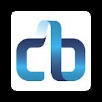 CB Line Icon