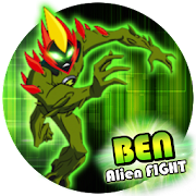 Game ? Ben Alien Fight: StampFire Attack APK for Windows Phone