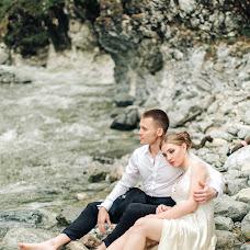 Wedding photographer Roman Ivanov (RomaIS). Photo of 07.07.2017