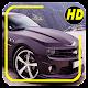 Wallpaper Cool Camaro 4K HD Download on Windows
