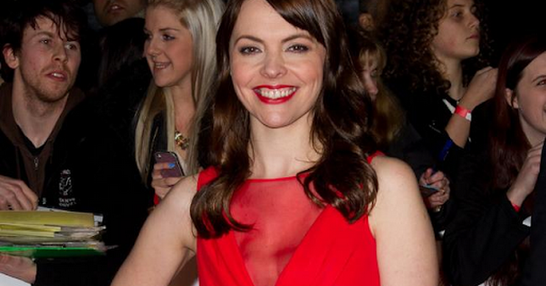Coronation Street's Tracy Barlow to have 'massive wedding meltdown'