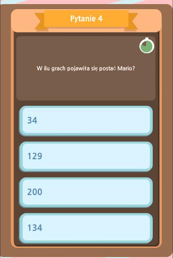 玩免費益智APP|下載Milion Pytań app不用錢|硬是要APP