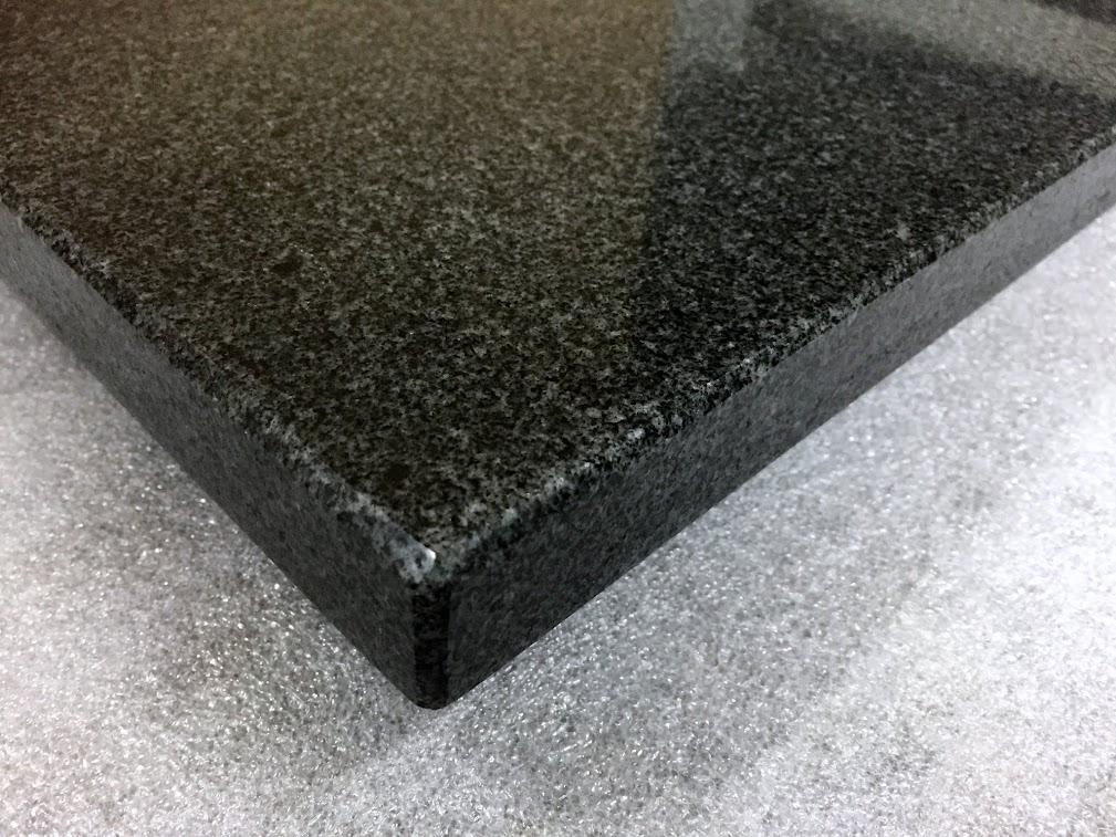 ger tebasis entkopplungsplatte lautsprecher granit massiv sockelplatte 45 35 3cm ebay. Black Bedroom Furniture Sets. Home Design Ideas