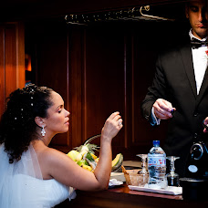 Photographe de mariage Frederic Rejaudry (rejaudry). Photo du 09.06.2015