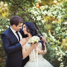 Wedding photographer Ayk Oganesyan (hayko). Photo of 08.05.2013