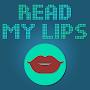 Read my lips (EN)