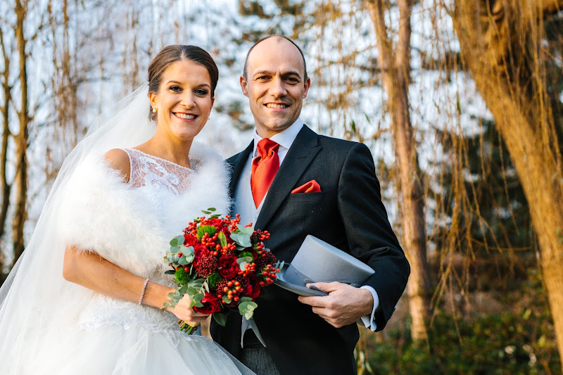 Weddingplanner & Weddingstylist Alle Gebeure foto