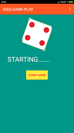 Dice-puzzle-game-ludo-free Classic 1.54 screenshots 1