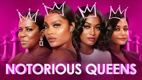 Notorious Queens thumbnail