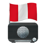 App Radio Peru: FM Radio, Online Radio, Internet Radio APK for Windows Phone