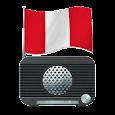Radio Peru: Radio FM Gratis (Radio Peruana Gratis) apk