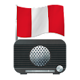 Radio FM Peru file APK for Gaming PC/PS3/PS4 Smart TV