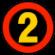 LIMIT2