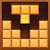 Tải Block Puzzle Classic APK
