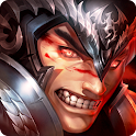 Heroes of the Rift (old) icon