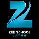 Zee School Latur - BusTracker