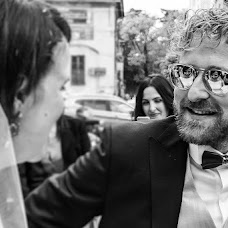 Wedding photographer Riccardo Caselli (RiccardoCaselli). Photo of 10.06.2017