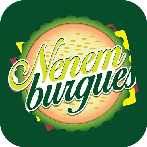 Nenem Burgues
