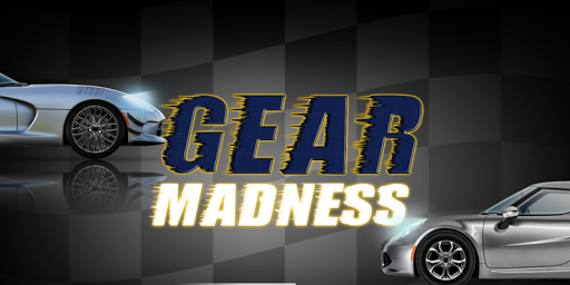 Car Games Free - 20in1 filehippodl screenshot 6