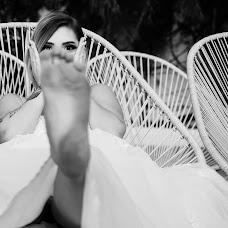 Fotógrafo de bodas Paloma Lopez (palomalopez91). Foto del 05.03.2019