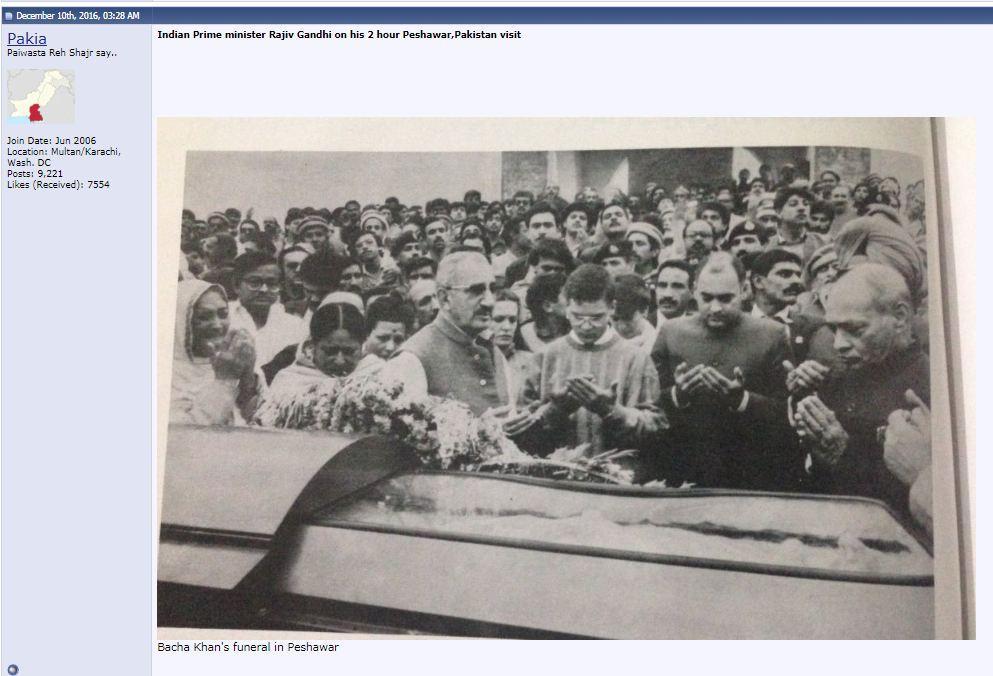 Bacha-Khan-funeral.jpg